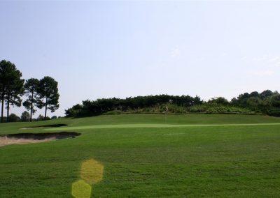 wizard-golf-16