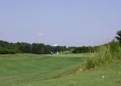 wizard-golf-18