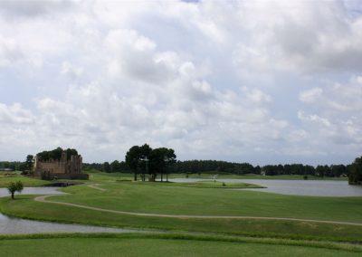 wizard-golf-8