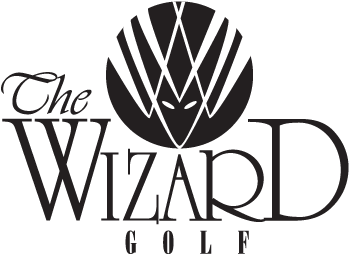 Wizard Golf Club In Myrtle Beach South Carolina Feb 2018